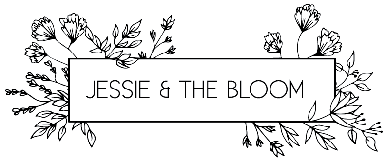 JESSIE & THE BLOOM
